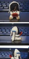 Bunny Shu