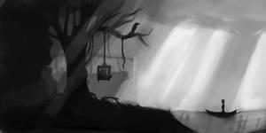 Limbo by slyshand
