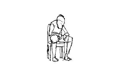 Sly Dojang Animation Colab by slyshand