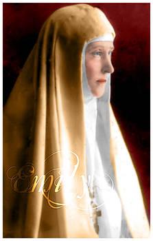 Saint Elizabeth