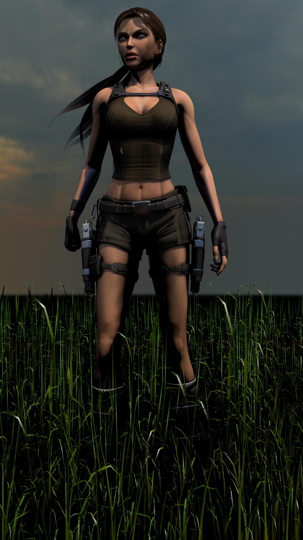 Lara33