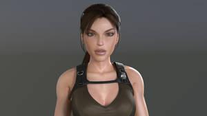 Lara50