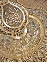 arab gold ishk by larage4peace