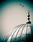islam 4 peace