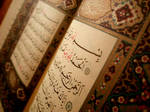 the quran is my life 03