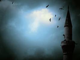 islam 4 peace 02 by larage4peace