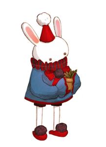 shwippie's Profile Picture