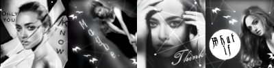 Blake Lively icons by Lailaa by GraphicsLailaa