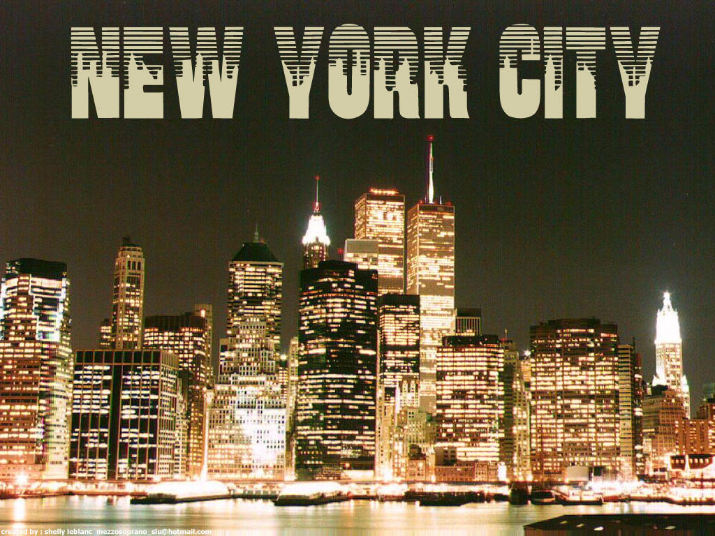 New york city wallpaper by hpandbsbbard on deviantart for Nyc what to do