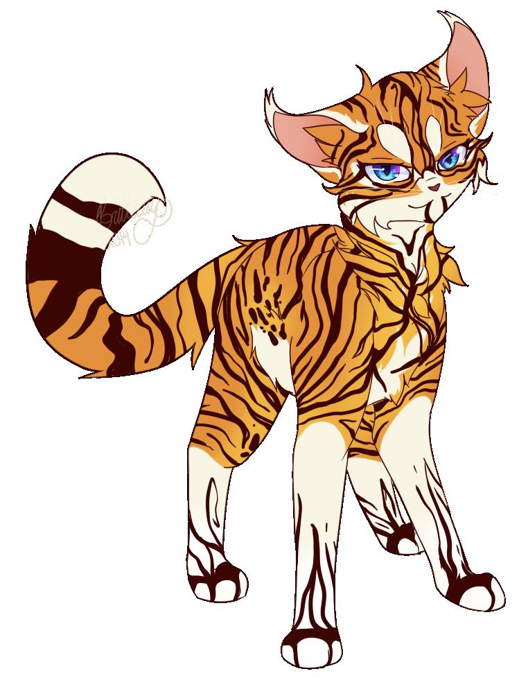 http://orig06.deviantart.net/1810/f/2014/214/a/8/tiger_stripes_by_bluefire_kitteh-d7tev2k.png