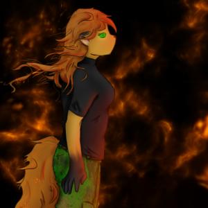 Aemi's Profile Picture