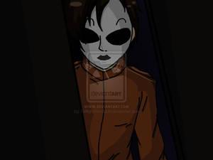 CreepyPasta) Masky x reader pt 1 by Nila-the-hegehog on DeviantArt