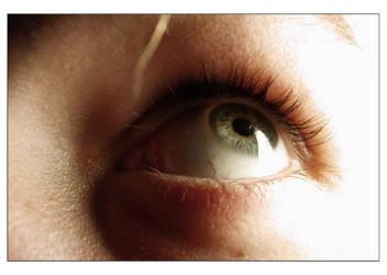 Eye 01 by niknak123