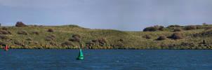 Island Panorama 1