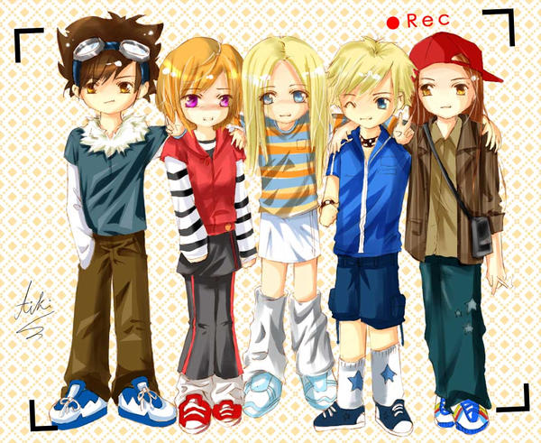 1000+ images about Manga & Anime on Pinterest