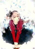 Mi3 by aiki-ame