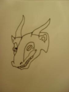 Danzi-the-Dragon's Profile Picture