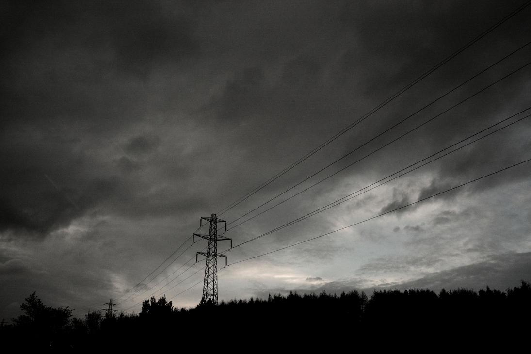 Energy by candentesomnium