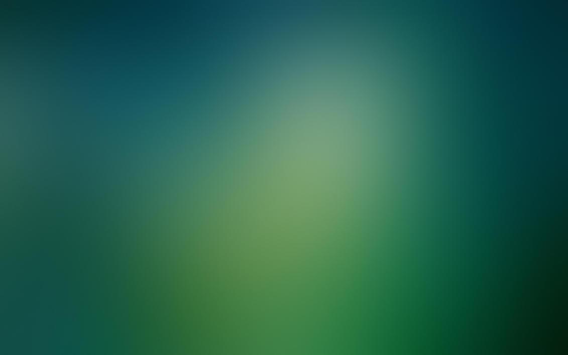 Soft7 green noise ultra hd 5120x3200 no watermark by maxxdogg on deviantart - 5120x3200 resolution ...