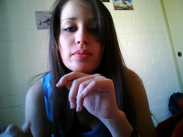 Zelga's Profile Picture