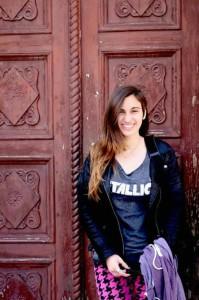 jasmine-aayla's Profile Picture