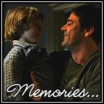 Memories by kingdomhearts-junkie