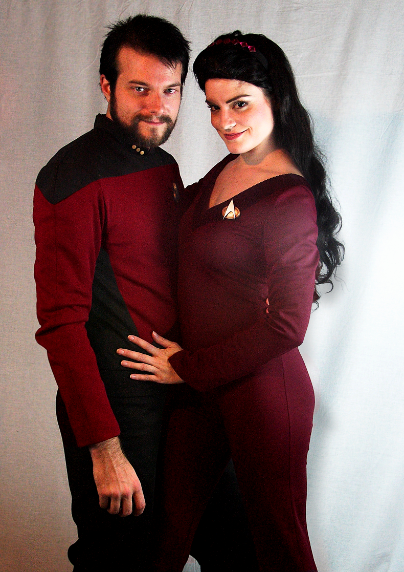 riker and troi relationship help