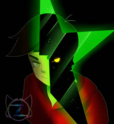 Star Vs The Forces Of Evil - A destiny awaits by zeldaprincessgirl100