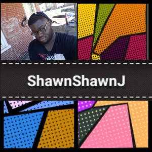 ShawnShawnJ's Profile Picture