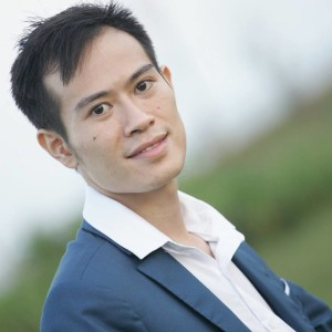 vietwebsite's Profile Picture