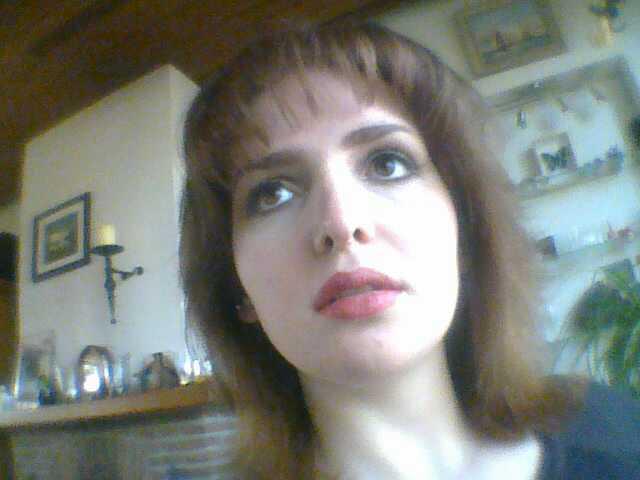 PoldeyLove's Profile Picture
