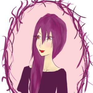MissRebellion's Profile Picture