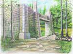 Ruin - 2003