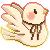 Kotori pixel by Jojuki-chan
