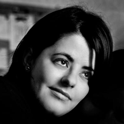 LuciaConstantin's Profile Picture