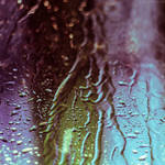 Flow for water by LuciaConstantin