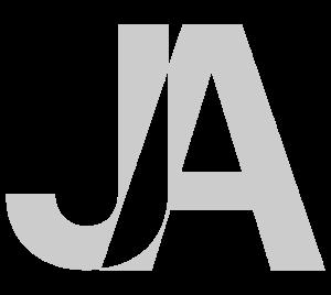 jpaonline's Profile Picture