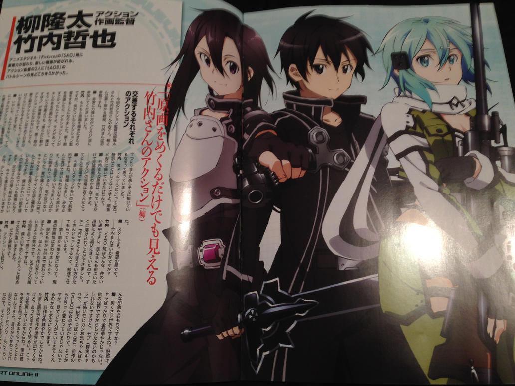 2014-07-23 23.50.25 by Kiryuin-Satsuki