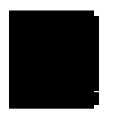 Jonas Brothers Logo 2013