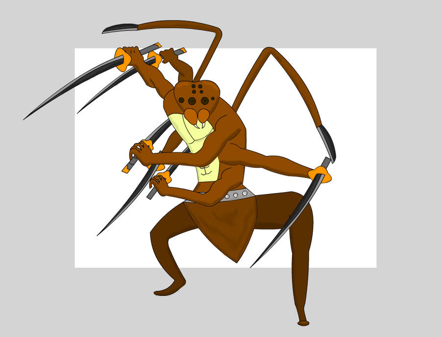 Anansi the spider a tale from ashanti online dating 1