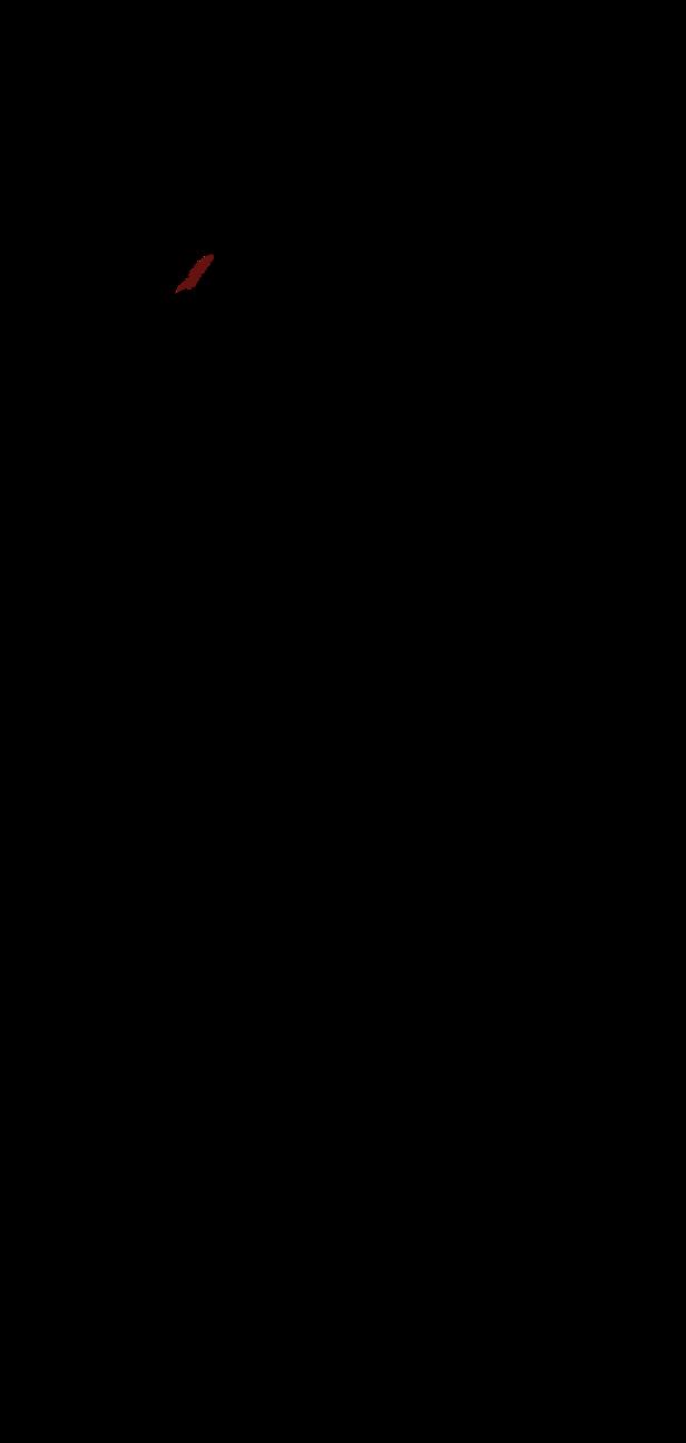 Natsu Lineart : Natsu dragneel line art by jiyuuliang on deviantart