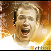 Robben by Dasefx