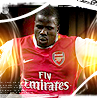 Eboue by Dasefx