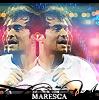 Maresca by Dasefx