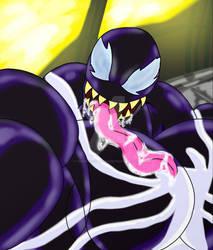 We... are Venom