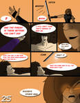DS: Homecoming pg 25 by Avatarfan60