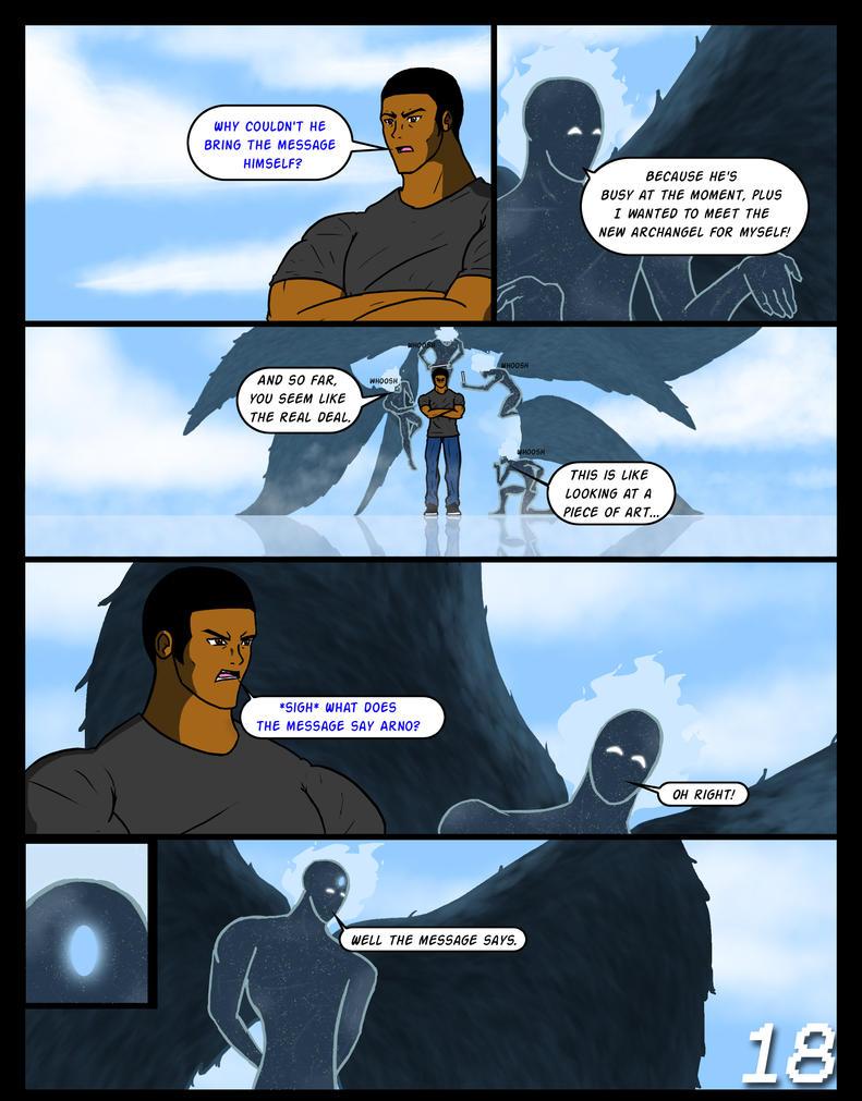 [ DS ] Origin: Pg.18 by Avatarfan60