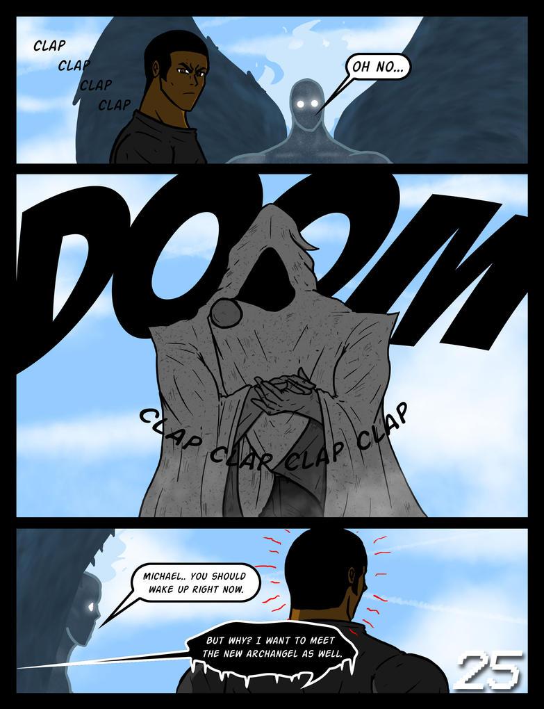 [ DS ] Origin: Pg.25 by Avatarfan60