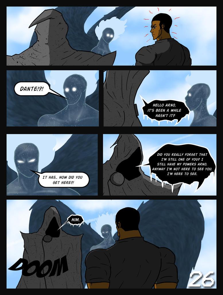 [ DS ] Origin: Pg.26 by Avatarfan60