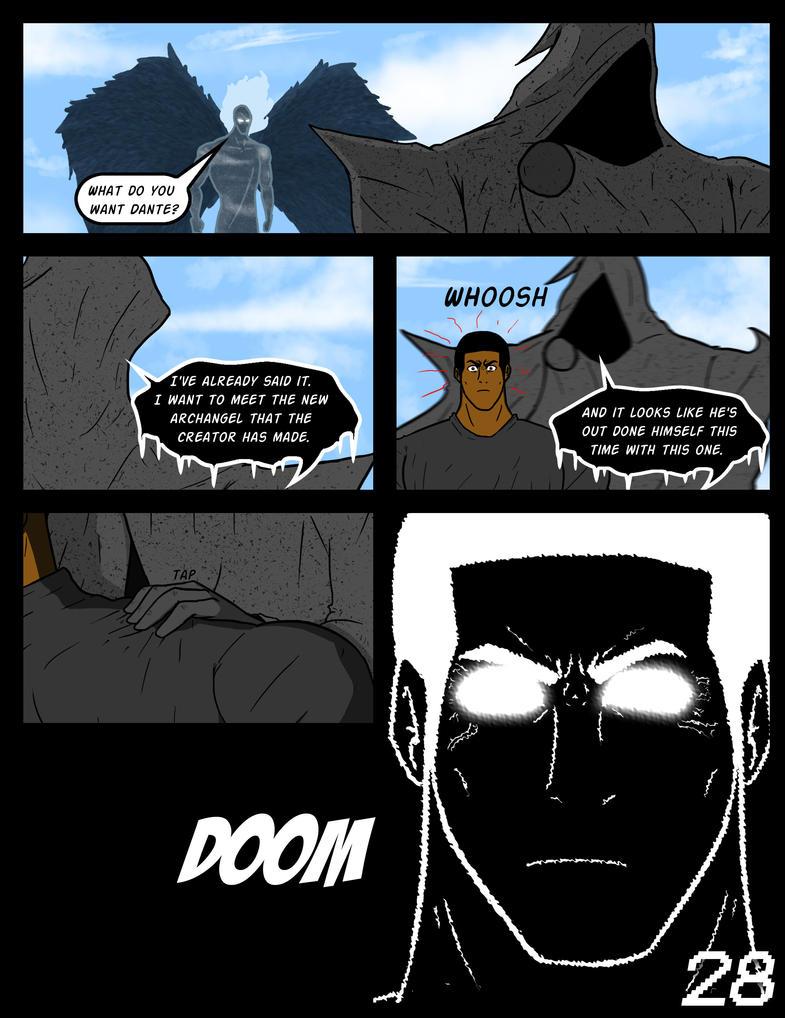 [ DS ] Origin: Pg.28 by Avatarfan60